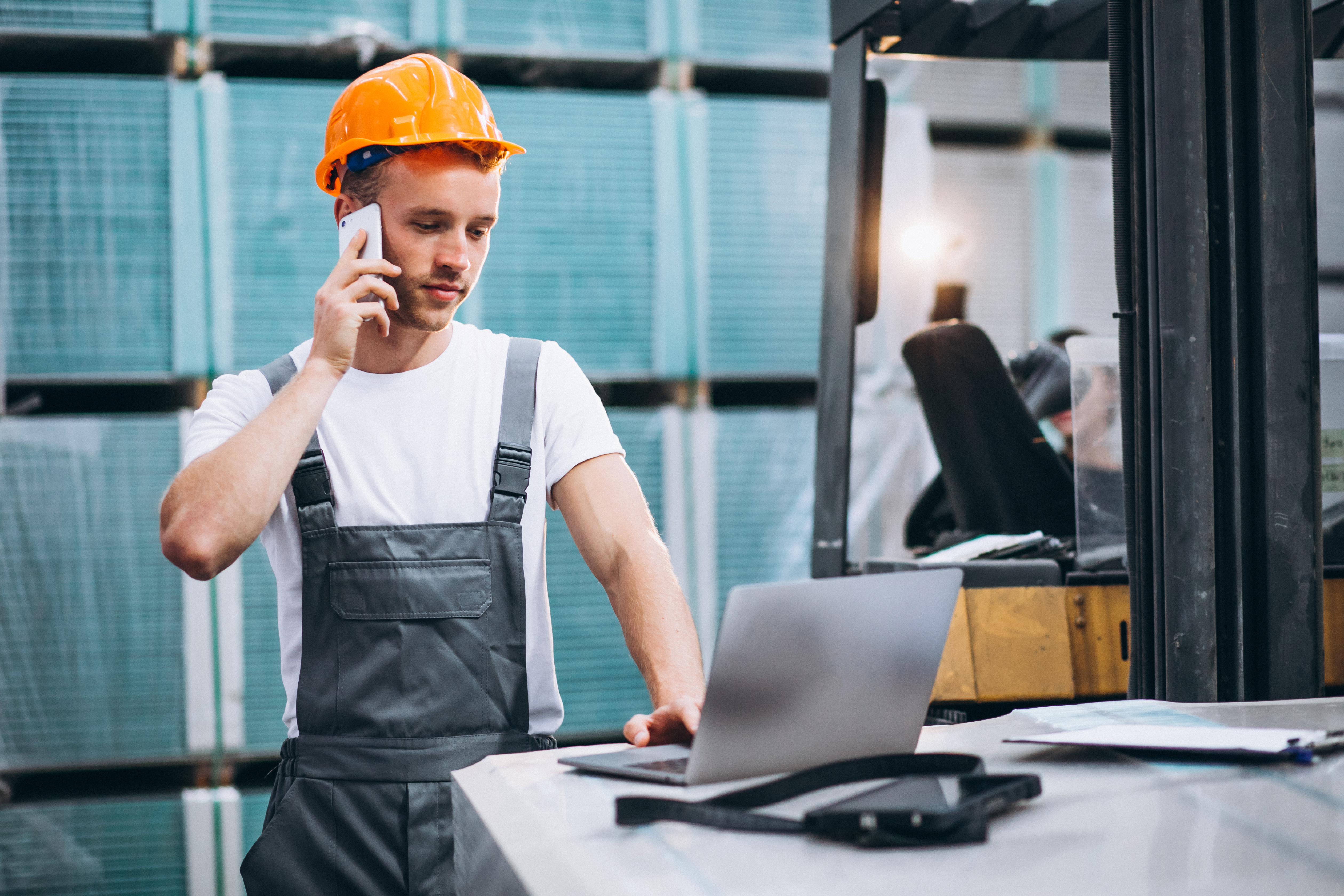 5 Reasons Why Finding Manufacturers and Buying Straight from the Manufacturer are Important