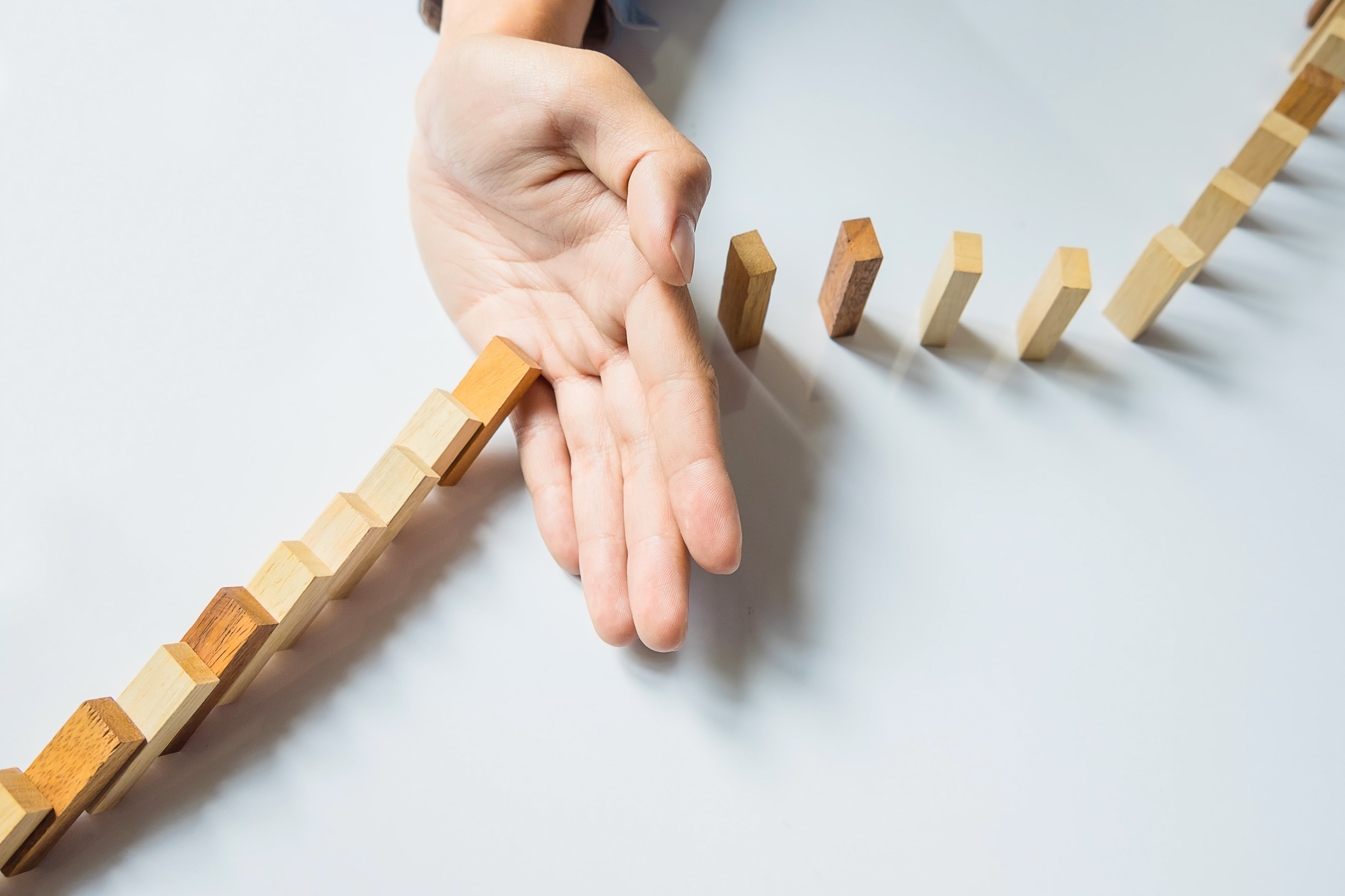 3 Risk Management Strategies Any Export Businesses Can Rely On